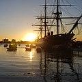HMS Warrior - panoramio - Rádics Gergely.jpg