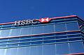 HSBCCanada330Hwy7-3.jpg