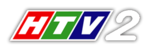 HTV2-2016.png