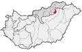 HU microregion 6.5.23. Miskolci-Bükkalja.png