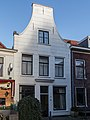 Haarlem, Breestraat 13 RM18991 foto2 2015-01-04 13.59.jpg