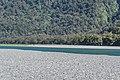 Haast River 08.jpg