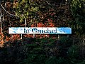 Habscht, Gäichel (103).jpg