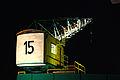 Hafenkran Nr 15.jpg