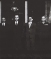 Hafez al-Assad and his top officials in 1971.png