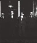 Hafez al-Assad and his top officials in 1971.png