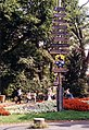 Hagen-Boele-Baum.jpg