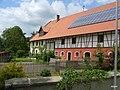 Haidgau Bauernhaus im Ortskern - panoramio.jpg