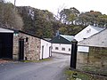 Haigh Foundry gateposts - geograph.org.uk - 1034741.jpg