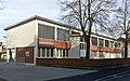 Hainstadt Johannes-Gutenberg-Schule 20110114.jpg