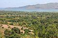 Haiti (7810850758).jpg