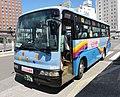 Hakodate Bus 0378.jpg