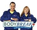 Hal Johnson and Joanne McLeod BodyBreak.jpg