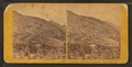 Half Way House, Carriage Road on to Mt. Washington, by Kilburn Brothers.png