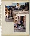 Halifax Pride Parade 1989 (28139261912).jpg