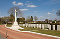 Halle Communal Cemetery -9.JPG