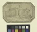 Halls of Justice (NYPL Hades-1804006-1659446).tiff