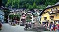 Hallstatt, Austria - panoramio (42).jpg