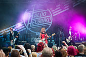 Haloo Helsinki - Rakuuna Rock 2014 2.jpg