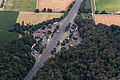 Haltern am See, Raststätte an der Autobahn 43 -- 2014 -- 1944.jpg