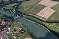 Haltern am See, Wesel-Datteln-Kanal -- 2014 -- 8906.jpg