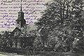 Hamburg, Hamburg - Kirche (2) (Zeno Ansichtskarten).jpg