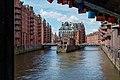 Hamburg, Speicherstadt, Wasserschloss -- 2016 -- 2904-10.jpg