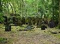 Hamburg Altona Jüdischer Friedhof 05.jpg