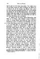 Hamburgische Kirchengeschichte (Adam von Bremen) 186.png
