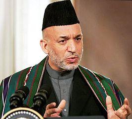 Hamid Karzai 2006-09-26.jpg