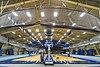 Hamilton College NY basketball court.jpg