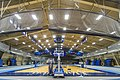 Hamilton College NY basketball court.jpg