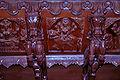 Hamm-Hindu--090606 7864-Schnitzereien.jpg