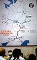 Hammond Slides Rostov-Ulyanovsk Trip 02.jpg