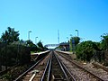 Hampden Park railway station in 2006.jpg