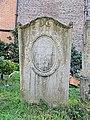Hampstead Additional Burial Ground 20201026 084502 (50532627202).jpg