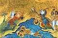 Hananiah of Phoenicia with Peter.jpg