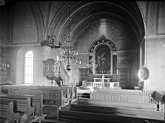 Fil:Hanebo kyrka - KMB - 16000200037299.jpg