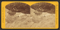 Hanging Rock, Echo City, from Robert N. Dennis collection of stereoscopic views.png