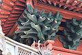 Hangzhou Kongmiao 20120518-25.jpg