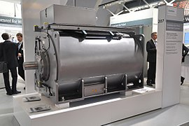 Hannover-Messe 2012 by-RaBoe 098