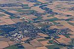 Hannover -Luftaufnahmen- 2014 by-RaBoe 22.jpg