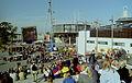 Hannover Expo 2000 01.jpg