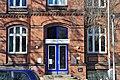 Hannover Linden 2014-I by-RaBoe 48.jpg