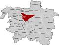 Hannover Stadtbezirk 02.png