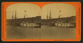 Harbor of Duluth, from Robert N. Dennis collection of stereoscopic views.png