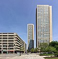 Harbour-Towers-Boston-05-2018a.jpg