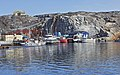 Harbour - panoramio (5).jpg