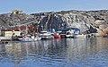 Harbour - panoramio (5).jpg