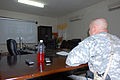 Hard Rock Soldiers unite with families via video teleconference DVIDS104718.jpg